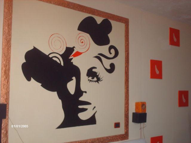 Faceby lo nuevo en decoracion murillo realty proyectos y for Lo nuevo en decoracion